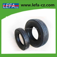 Manufacture Supplier 16.9-28 agricultural tractor tyre