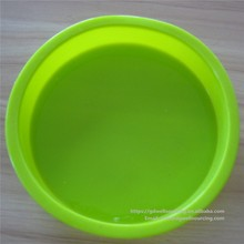 Silicone pizza pan baking tray cooking tools cupcake moulds