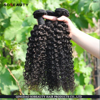 2015 Large Companies 100% Human Hair Factory Price Full Cuticle amazing brand hair