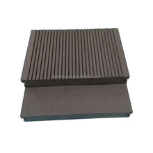 good quality cheapest wpc interlocking decking