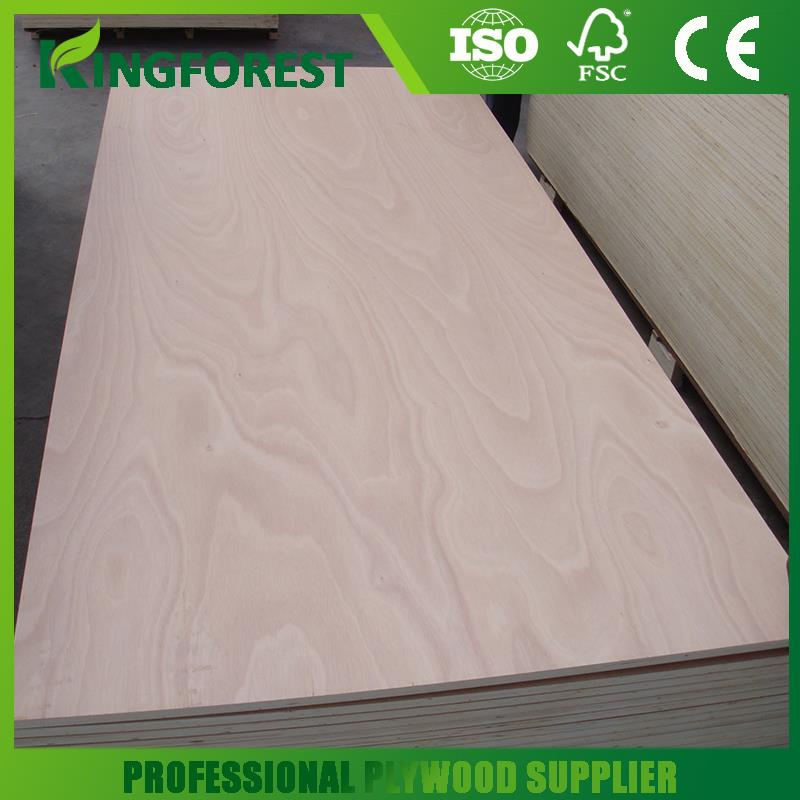 2mm to 30mm plywood door frame with great price