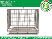 rabbit cages portable dog fence metal outdoor dogkennel