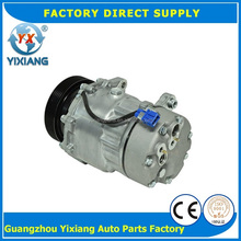 Four Season 67505 68505 SD7V16 Compressor For VW Audi Skoda Seat 1J0820803B