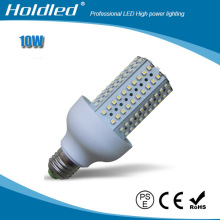 led corn bulb e27 10w led work light