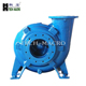 end suction open impeller centrifugal sewage pump single stage water pumps