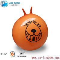 high quality hot sell Bouncing Ball kid Jumping Ball