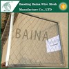 fence panels wire mesh bird breeding cage