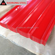 ppgi steel price precoated galvanized sheets as metal