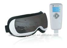 RK-3601 Relax Mp3 Electronic Eye Massager