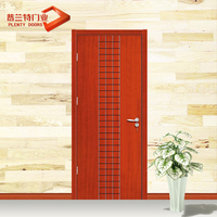 teak wood door main door flat teak wood main door designs