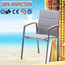 2017 trending products novelty adult restaurant chairs cheap