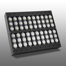 1000W Waterproof High power LED Flood Light LED High Bay Light