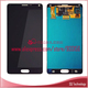 Alibaba Express for Samsung for Galaxy Note 4 N9100 LCD Display +Touch Screen Digitizer Complete