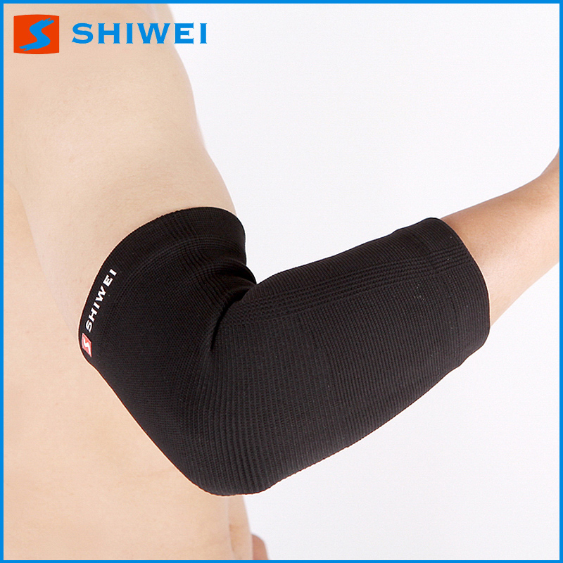 Hot selling golf elbow brace orthopedic elbow brace tendonitis