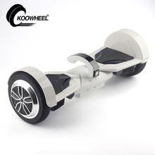 Koowheel K5 Battery Powered Adult Motor Big Scooter for Sale