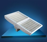 High Quality LED Industrial Hall Light