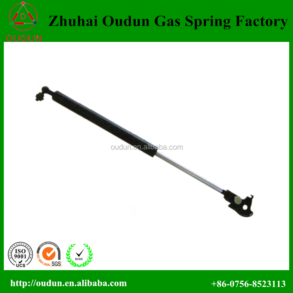 Auto Gas spring for Toyota land 53440-69015R