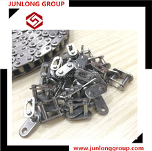 high quality stainless steel roller chain 06b with cheap price