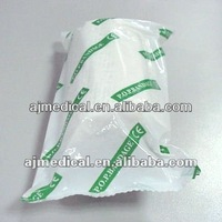 Healthful Medical POP Bandage Plaster Of