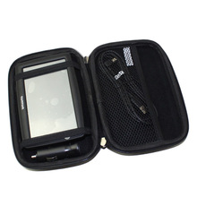 GPS Carrying <strong>Case</strong>, EVA <strong>Case</strong> for GPS