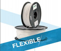ESUN flexible filament for 3D printer