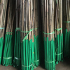sale dry large straight raw bamboo poles for factory