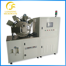 high frequency microwave sintering furnace ,electron tube ,oscillation tube