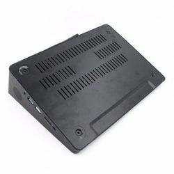Factory of 10.8 Inch 1920 1280 Mini PC Wins 10 Z8300 Quad Core 4G and 64G pipo x10 pro