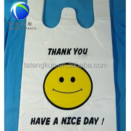 t shirt bag rack,t shirt bag dispenser,t shirt bags for sale