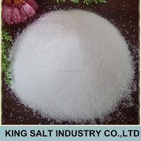 Refined Cooking Salt For Sale Price