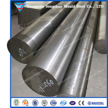 Cold Drawn Steel Round Bar 5160 Spring Steel Material