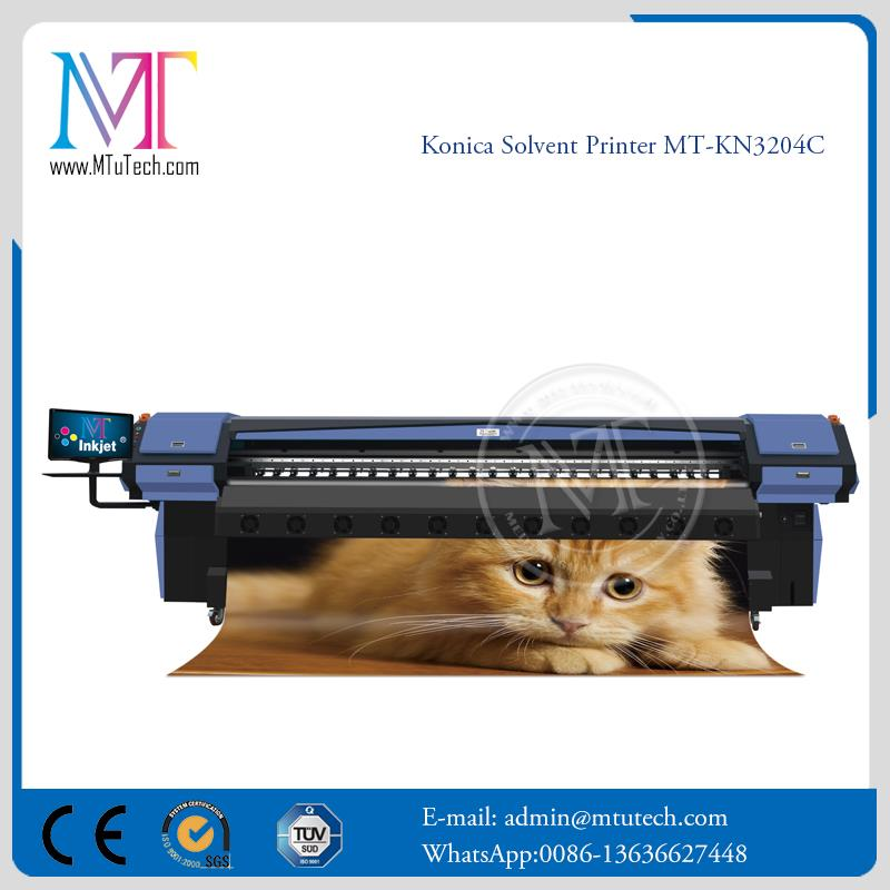 China Factory Price Reflective Vinyl Advertising latte art printing machine