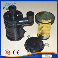 Factory Supplying High Efficiency Hangcha Forklift Air Filter K1122A