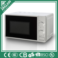 CE certification approve copper microwave ovens for eholesale
