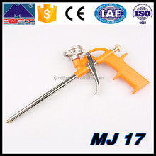 Glue Adhesive Spray Gun And Cheap Water Parts Of Caulking Gun.
