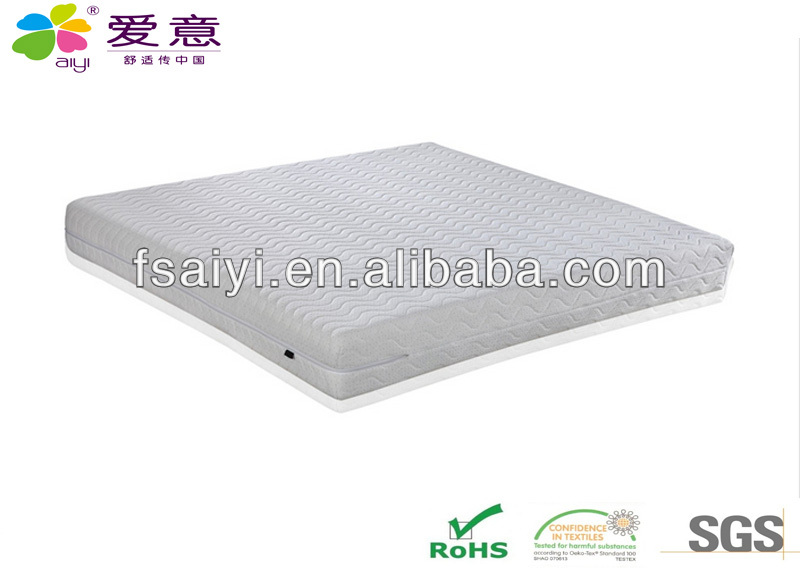 2014 new design good quality anti bedsore mattress AY-T13 - Jozy Mattress | Jozy.net
