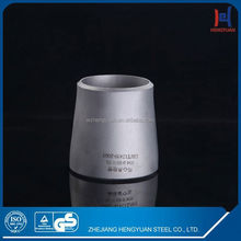 Widely Use Durable Jis Large Diameter Stainless Steel Pipe Fittings