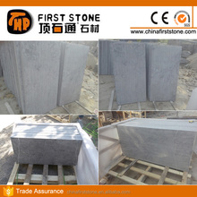 FSD-HS Chinese Blue Stone Flamed Finish Tiles