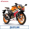 Genuine Indonesia Honda CBR 150R Sport Motorcycle