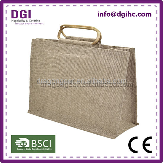 High Quality Wholesale Custom Cheap fashion show gift bags for Turkey market