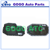 /product-gs/high-quality-oil-pan-for-seat-arosa-ibiza-vw-lupo-polo-oem-9504471-35443700-030103601j-60326468225.html
