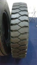 TBR tires With DOT 100% all steel radial truck tires DRIVE 315/70R22.5, 385/65R22.5 20PR CHINA FACTORY