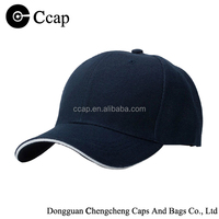 New Mens Womens Baseball Fashion Sports Adjustable Hip-Hop Hat Cap