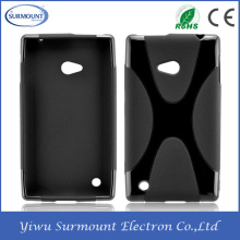 Wholesale price of Tpu Case For Samsung I8260/I8262/Galaxy Gore