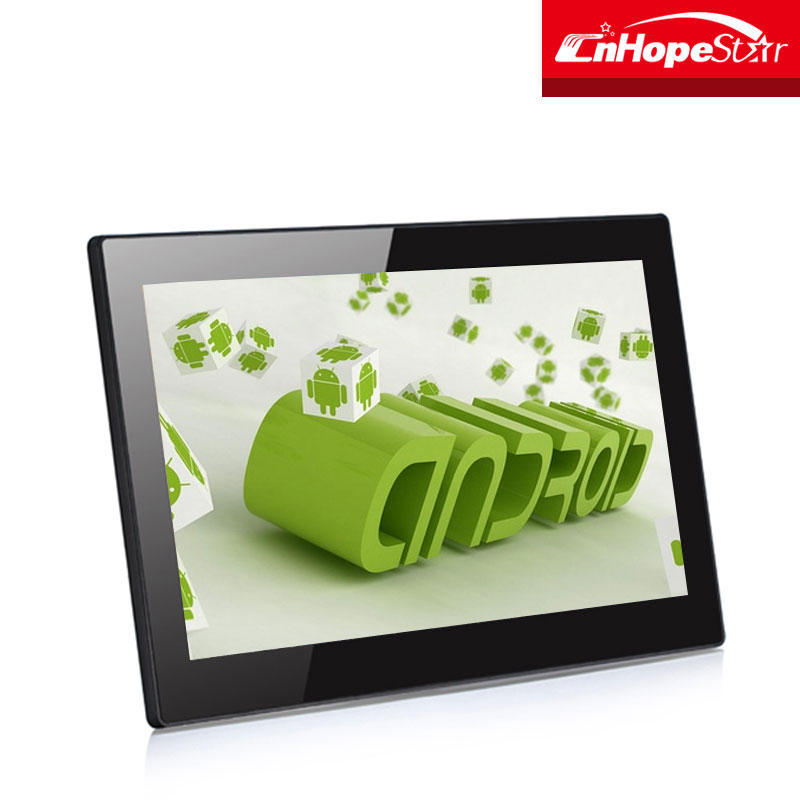 14 Inch RK3188 Quad Core IPS Screen 1920*1080px High Resolution Tablet PC With Android 4.4 OS