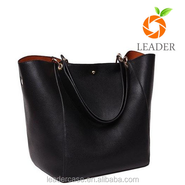 Newest model fashionable design women's bag