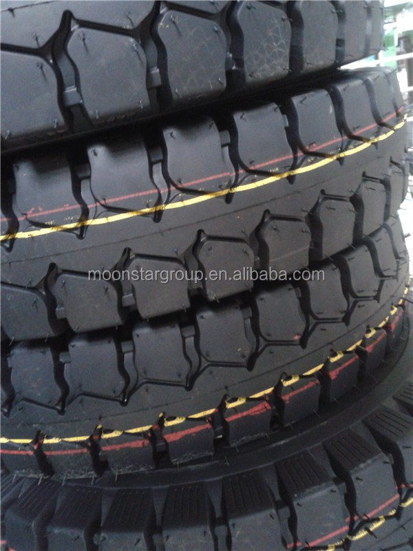 motorcycle tyre500-12 tricycle tire 500-12