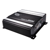 Class ab car amplifier speaker amplifier