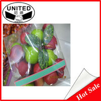 OEM hanging artificial fruits