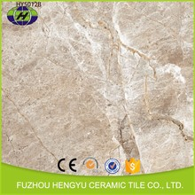 New arrival Widely use Quality-assured kinds of ceramic tile